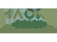 logo maora beach