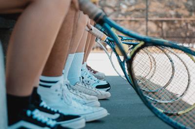 Sport études